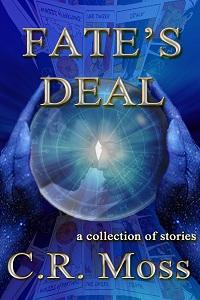 Fates Deal