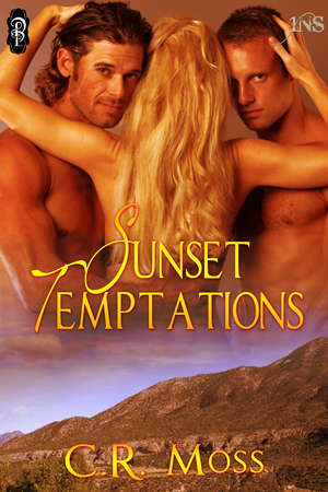 Sunset Temptations