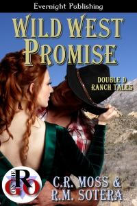 Wild West Promise